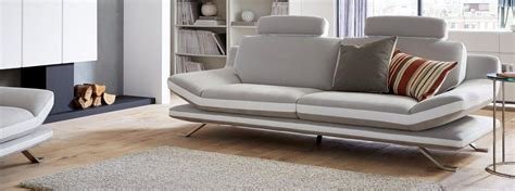 Contemporary Couches And Sofas by Contemporary And Modern Sofas Dfs