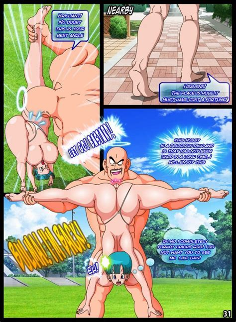 Showing Porn Images For Dragon Ball Chi Chi Sexy Porn
