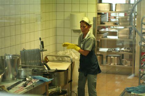 code rome commis de cuisine le forem horizons emploi