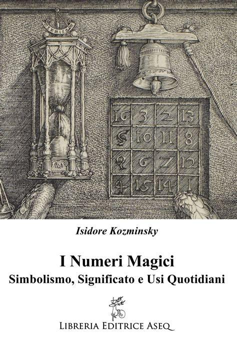 Libreria Aseq Roma by Fundraiser By Libreria Aseq I Numeri Magici Rista