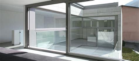 choisir sa cuisine porte fenêtre coulissante 2 vantaux ouvertures variables