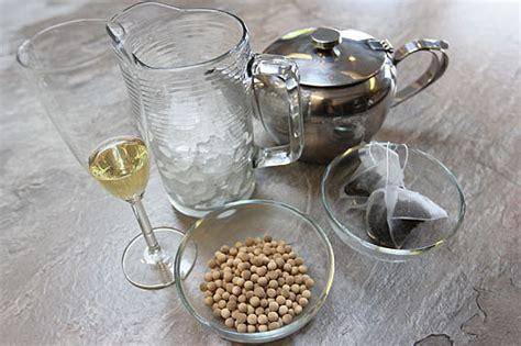 tea bubbles selber machen tea selber machen rezept mit foto anleitung chefkoch de