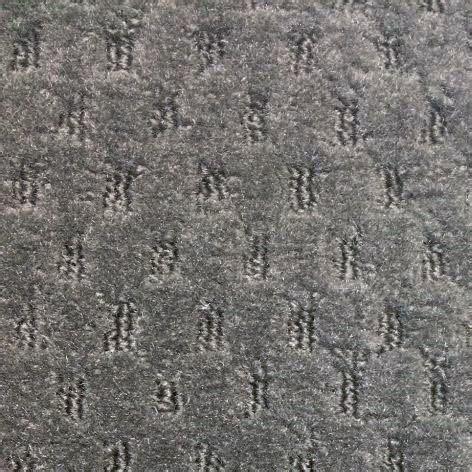 Best Pontoon Boat Carpet by Best 25 Boat Carpet Ideas On Pinterest Bass Boat