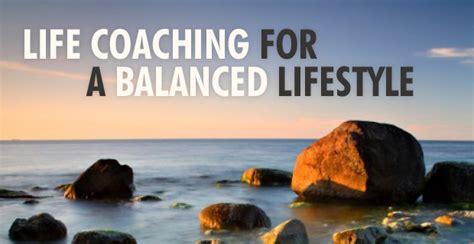 Life Coaching Surrey