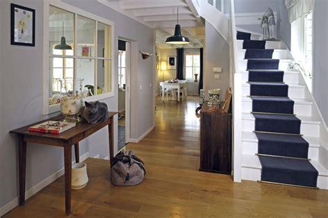 chambre style montagne agencement des pièces d 39 une maison et architecture d