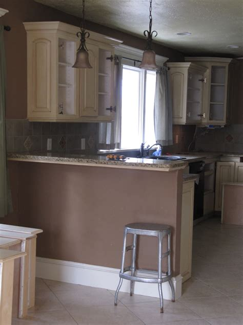 how to repaint kitchen cabinets without sanding how to repaint kitchen cabinets without sanding mf cabinets