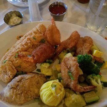 bourbon street seafood kitchen    reviews cajuncreole   lp   san