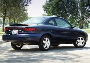 Ford Zx2 Coupe Models  Price  Specs  Reviews