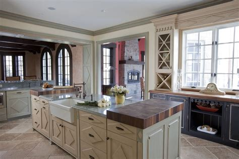french country kitchen ideas kitchen designs