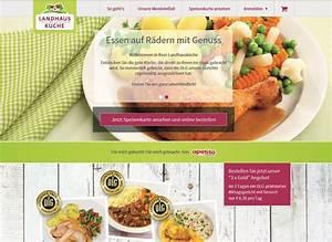Landhauskuche apetito rheumricom for Apetito landhausküche