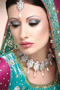 makeup for wedding day bridal makeup smokey eye brown looks tips 2014 images look photos pics images