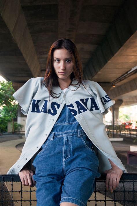 Katia Newfaces