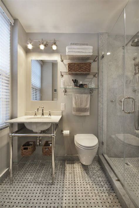 bathroom rehab ideas christeleny 39 s stunning pre war rehab house call