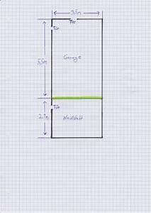 Tragende Wand Entfernen Statik Berechnen : tragende wand entfernen top tragende wand inkl sttzung ~ Lizthompson.info Haus und Dekorationen