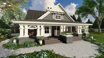 home house plans house plan 42653 at familyhomeplans com
