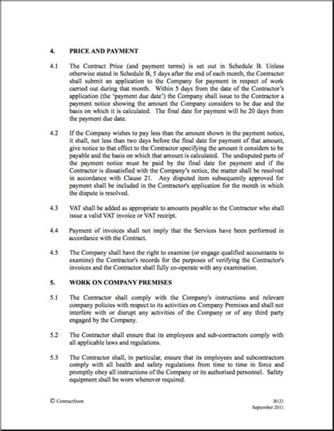 construction contract template construction contract template real estate forms