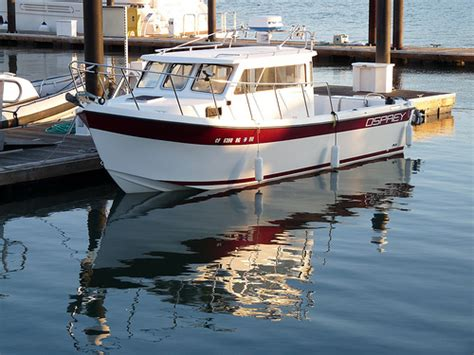 Best Offshore Fishing Boats by Best Offshore Fishing Boats The Fishing Experience