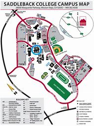 Best College Campus Map - ideas and images on Bing | Find what you ...