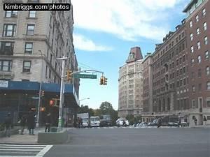 Ugg Store New York Upper West Side