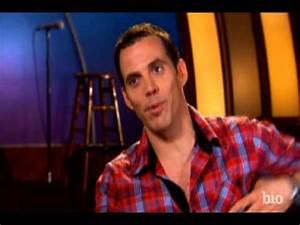 steve o biography documentary 2011 part 1 youtube With steve o documentary