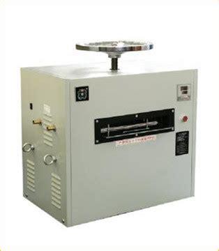 Professional Id Card Making Machine In Bengaluru