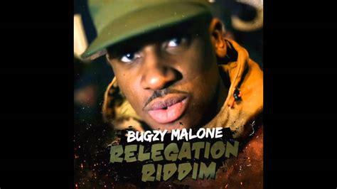 Bugzy Malone YouTube
