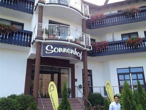 Hotel Sonnenhof (dietzenbach, Duitsland)  Foto's, Reviews. Beach Residence, Palm Jumeirah. Hotel Victoria. The Ritz Carlton Tysons Corner Hotel. Sol San Javier Hotel. Pan Pacific Sonargaon Dhaka. Scandic Lubeck Hotel. Cantalagua Inn. Harbour Plaza 8 Degrees