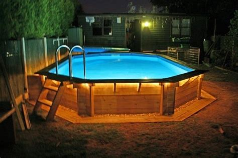 Above Ground Swimming Pools Walmart  Outdoors Swimming