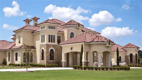 house builder houston custom home builders picklo home custom home