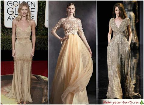 Платье на новый год 2018 Мода Стиль жизни