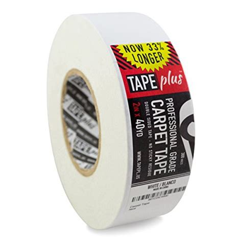 professional rug tape     yards  feet