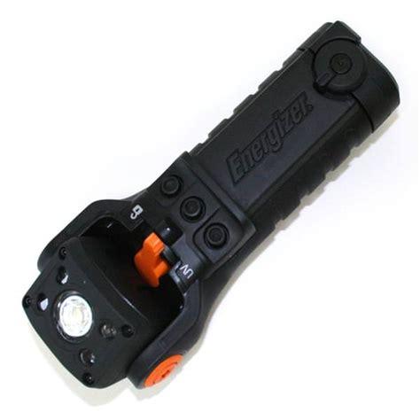 energizer night light flashlight energizer 07672 multiple led swivel night strike