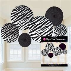 Classroom Decorating Ideas With Zebra Print by 17 Best Images About Zebra Classroom Decorating Ideas On