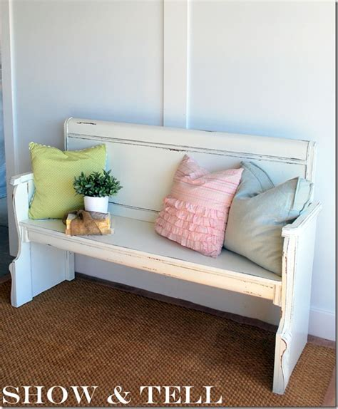 Diy Headboard Footboard by 32 New Upcycled Diy Ideas For Headboards