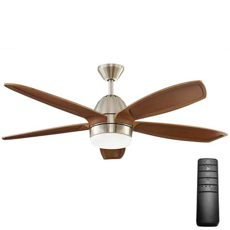 ceiling fans that work with ceiling fan doesn t work best home design 2018