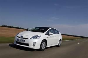 Voiture Occasion Hybride : quelle voiture hybride acheter d 39 occasion photo 14 l 39 argus ~ Medecine-chirurgie-esthetiques.com Avis de Voitures