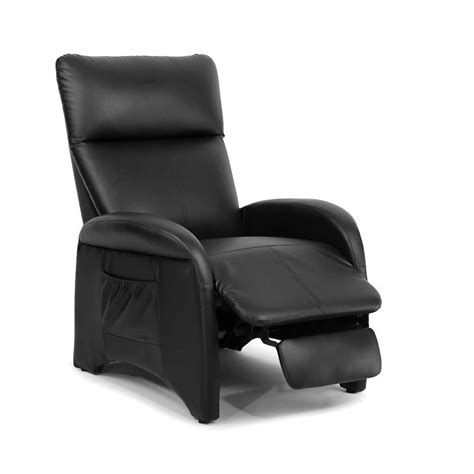 Top 10 Best Cheap Recliners Heavycom