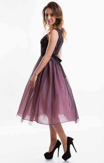 Женские платья новогодняя коллекция купить недорого в интернетмагазине groupprice