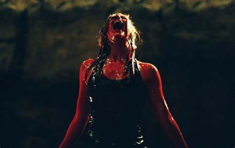 horror film years movies films flix