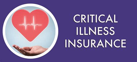 Find out why you may need this policy and compare quotes to get the right deal today. CRITICAL ILLNESS