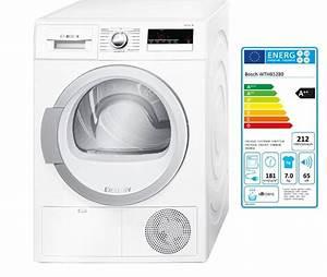 Waschmaschine Plus Trockner : die besten 20 waschmaschine mit trockner ideen auf ~ Michelbontemps.com Haus und Dekorationen