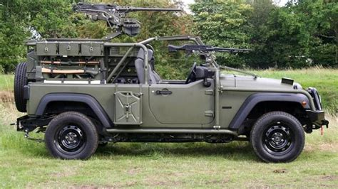 army jeep image gallery military jeep
