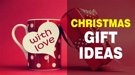 amazing christmas presents amazing gift ideas for him and make your unforgettable