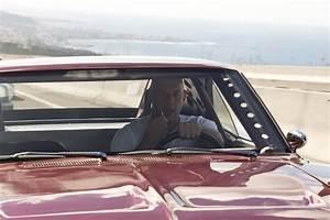 Vin Diesel Fast And Furious : fast furious 6 images fast furious 6 stars vin diesel dwayne johnson and michelle ~ Medecine-chirurgie-esthetiques.com Avis de Voitures