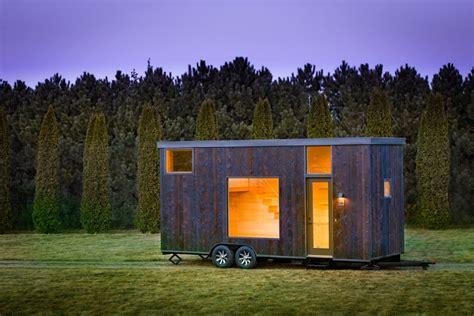 ONE Tiny House - Tiny House France