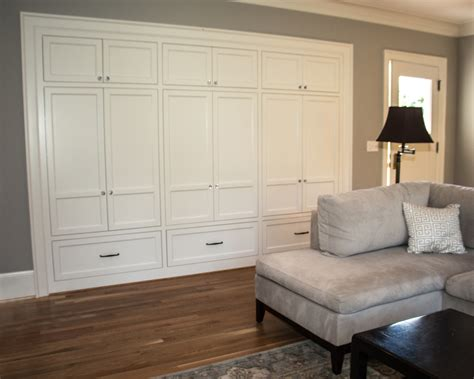 living room storage cabinets wall storage cabinets living room peenmedia