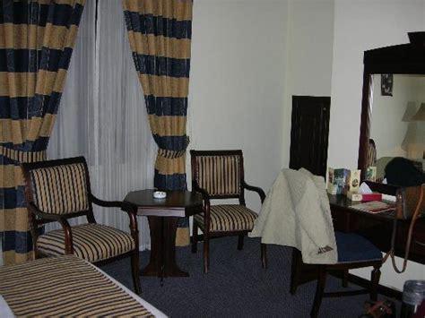 chambre palace chambre picture of al fanar palace hotel amman