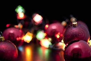 Photo, Of, Party, Lights, And, Decorations