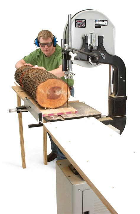 simple lumber maker popular woodworking magazine