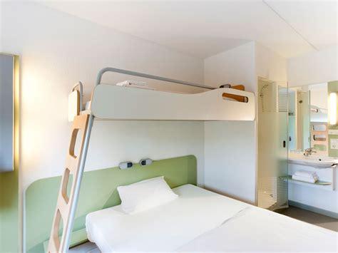 chambre hotel ibis budget ibis budget ajaccio la solution pas chere pour des